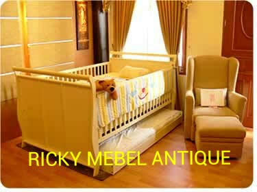 box bayi jumbo cat duco