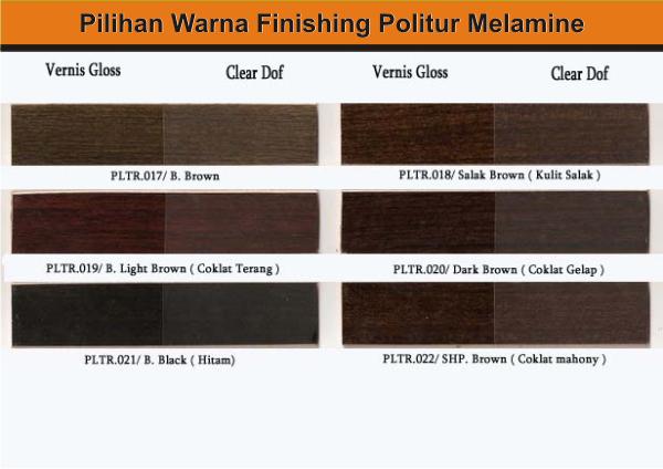 Contoh-warna-finishing-Melamine.2jpg