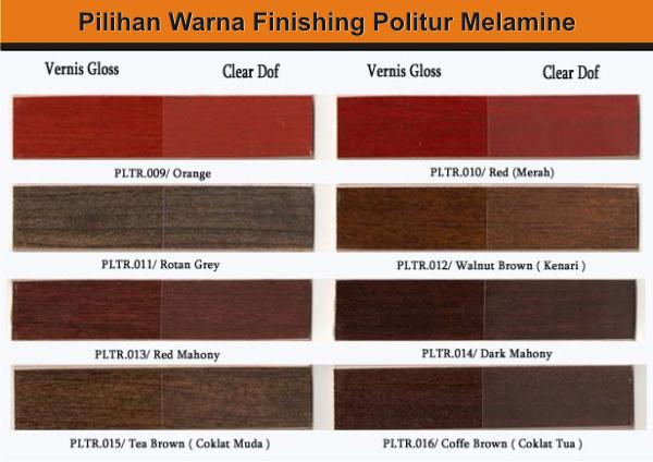 Contoh-warna-finishing-Melamine.3jpg