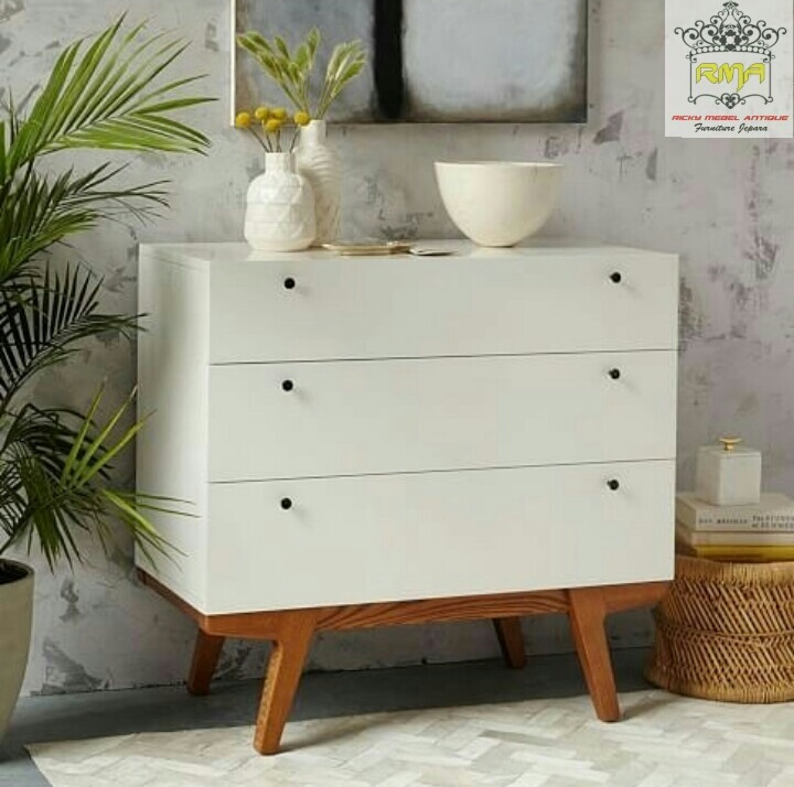 Furniture Jepara | Supplier Furniture |Toko Furniture Minimalis