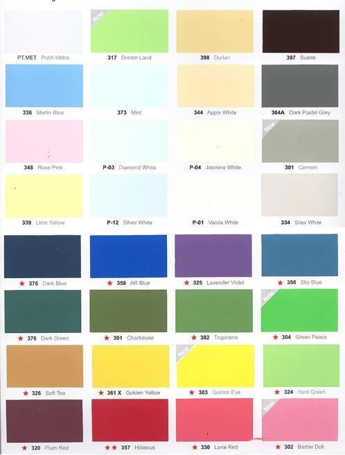 warna1