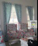 Sofa vintage shabbychic