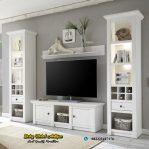 TV Cabinet Minimalis