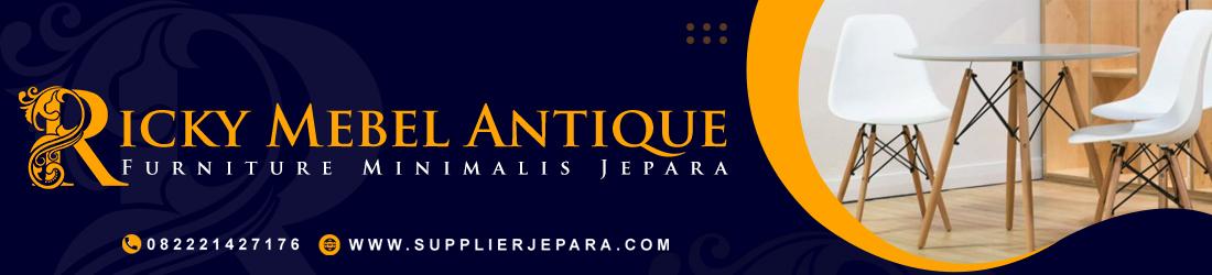 Supplier Jepara